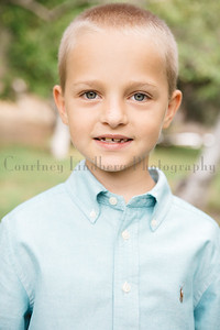 (C)CourtneyLindbergPhotography_100415_0019