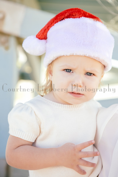 CourtneyLindbergPhotography_111614_2_0094