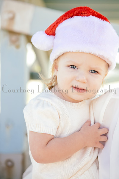 CourtneyLindbergPhotography_111614_2_0095