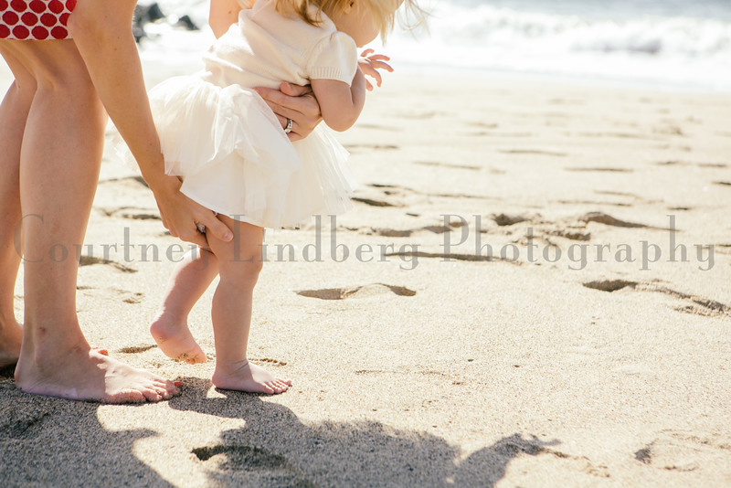 CourtneyLindbergPhotography_111614_2_0033