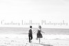 CourtneyLindbergPhotography_111614_2_0030