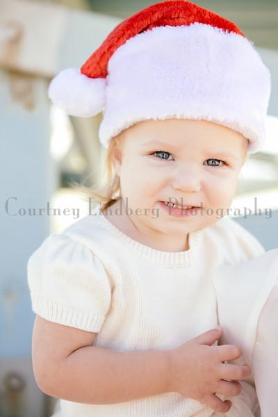 CourtneyLindbergPhotography_111614_2_0097
