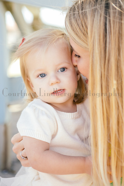 CourtneyLindbergPhotography_111614_2_0106
