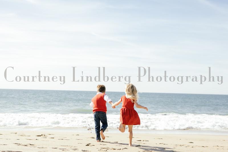 CourtneyLindbergPhotography_111614_2_0031