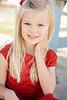 CourtneyLindbergPhotography_111614_2_0085
