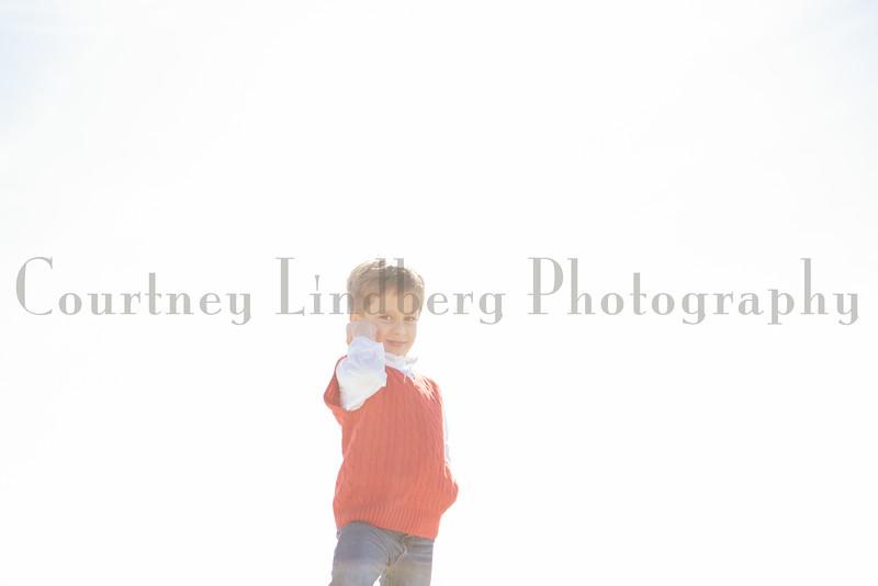 CourtneyLindbergPhotography_111614_2_0043