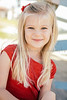 CourtneyLindbergPhotography_111614_2_0086