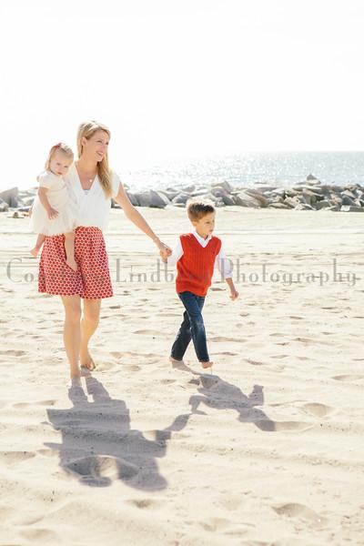 CourtneyLindbergPhotography_111614_2_0046