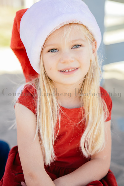 CourtneyLindbergPhotography_111614_2_0084