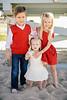 CourtneyLindbergPhotography_111614_2_0057