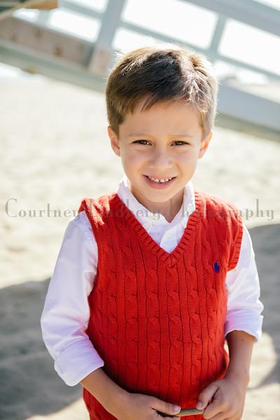 CourtneyLindbergPhotography_111614_2_0002