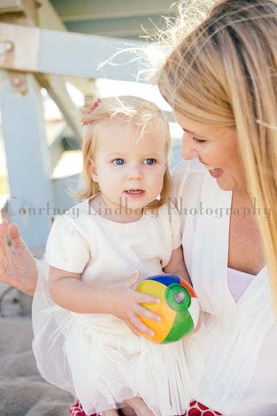 CourtneyLindbergPhotography_111614_2_0105