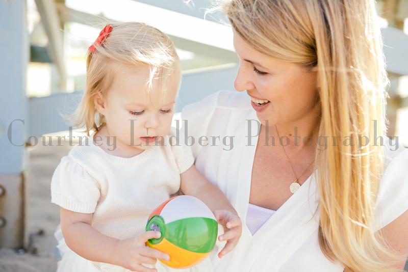 CourtneyLindbergPhotography_111614_2_0102
