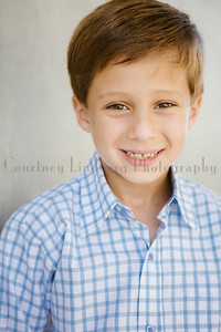 (C)CourtneyLindbergPhotography_100315_Checchi_0042