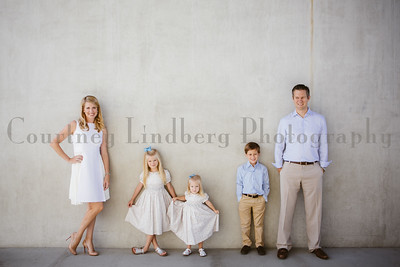 (C)CourtneyLindbergPhotography_100315_Checchi_0027