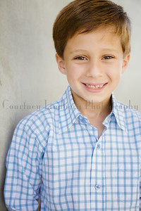 (C)CourtneyLindbergPhotography_100315_Checchi_0043