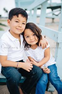 (C)CourtneyLindbergPhotography_102916_0008