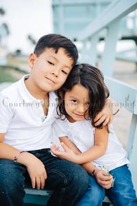(C)CourtneyLindbergPhotography_102916_0005