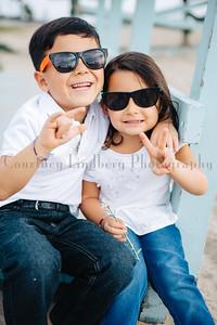 (C)CourtneyLindbergPhotography_102916_0023