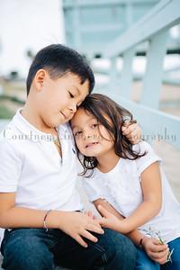 (C)CourtneyLindbergPhotography_102916_0006