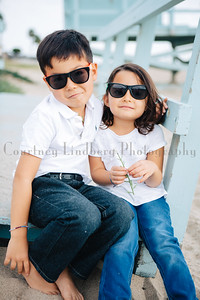 (C)CourtneyLindbergPhotography_102916_0018