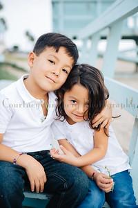 (C)CourtneyLindbergPhotography_102916_0004