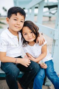 (C)CourtneyLindbergPhotography_102916_0009