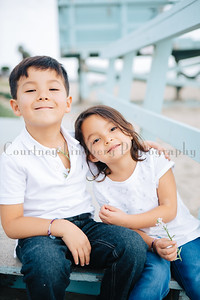 (C)CourtneyLindbergPhotography_102916_0003