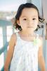(C)CourtneyLindbergPhotography_092715_Choh_0024