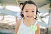(C)CourtneyLindbergPhotography_092715_Choh_0015