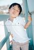 (C)CourtneyLindbergPhotography_092715_Choh_0033