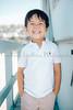 (C)CourtneyLindbergPhotography_092715_Choh_0031