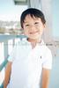 (C)CourtneyLindbergPhotography_092715_Choh_0027