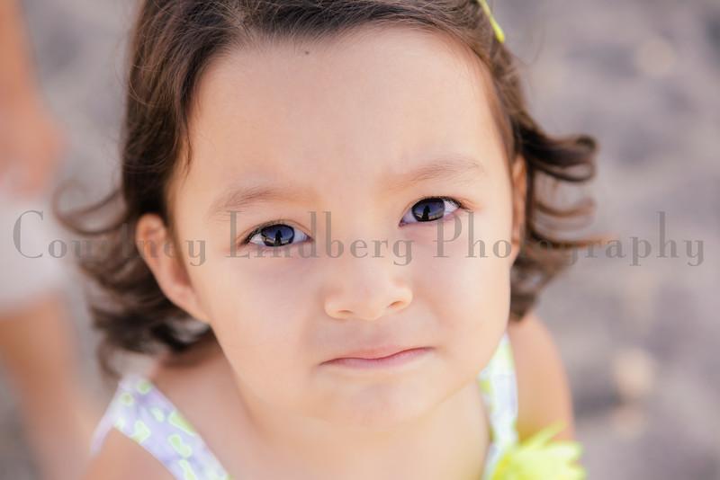 (C)CourtneyLindbergPhotography_092715_Choh_0020