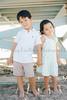 (C)CourtneyLindbergPhotography_092715_Choh_0002