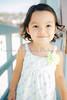 (C)CourtneyLindbergPhotography_092715_Choh_0023