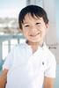 (C)CourtneyLindbergPhotography_092715_Choh_0026