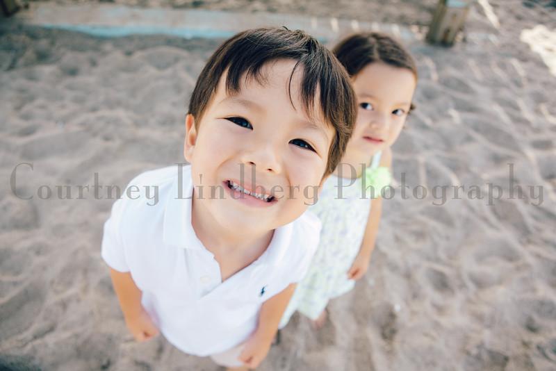 (C)CourtneyLindbergPhotography_092715_Choh_0019