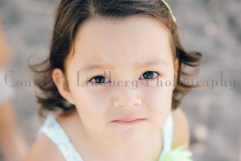 (C)CourtneyLindbergPhotography_092715_Choh_0021