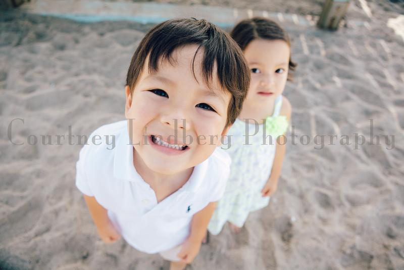 (C)CourtneyLindbergPhotography_092715_Choh_0018
