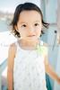 (C)CourtneyLindbergPhotography_092715_Choh_0025