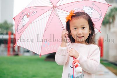 (C)CourtneyLindbergPhotography_112016_0025