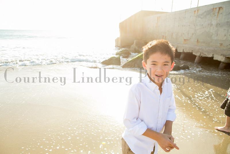 CourtneyLindbergPhotography_111614_9_0001