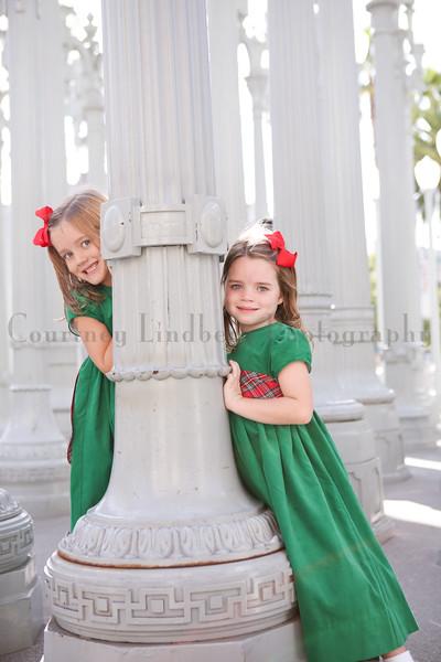 CourtneyLindbergPhotography_102614_8_0135