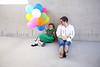 CourtneyLindbergPhotography_102614_8_0127