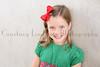 CourtneyLindbergPhotography_102614_8_0102