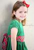 CourtneyLindbergPhotography_102614_8_0117