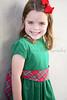 CourtneyLindbergPhotography_102614_8_0113