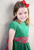 CourtneyLindbergPhotography_102614_8_0114