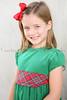 CourtneyLindbergPhotography_102614_8_0104